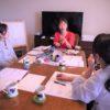 勇気づけと足育のコラボ講座の開催が決定!@茨城県つくば市